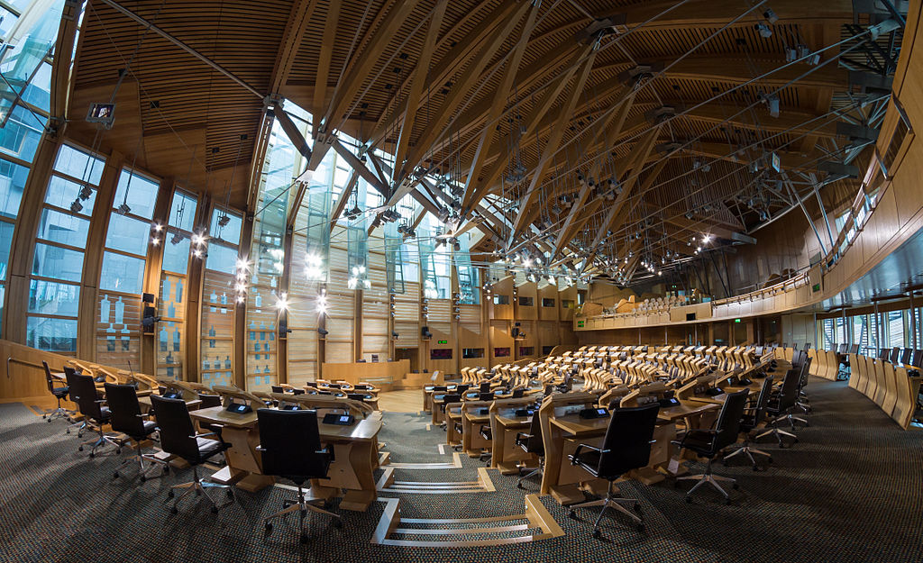 Scottish_Parliament_Debating_Chamber_1
