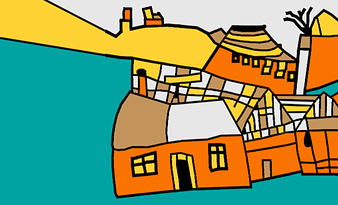 blue orangs houses.png